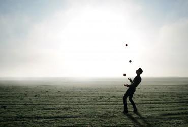 6 ЗАПОВЕДИ ПРИ ВЗИМАНЕ НА РЕШЕНИЯ В НПО