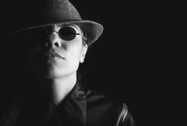 10 СЪВЕТА ЗА МЕГА ЕФЕКТИВНО УПРАВЛЕНИЕ НА НПО