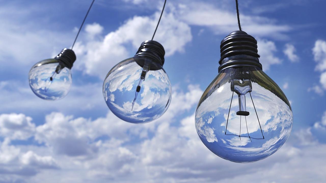 Свежи идеи за бизнеса на 4 и 5 ноември в София